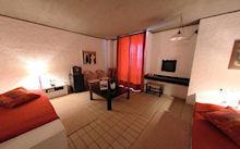 Foto Hotel White Rocks in Lassi ( Kefalonia)